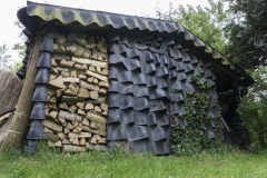 Wout-Wessemius-rubber-shed